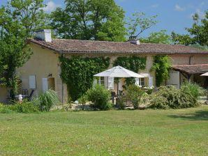 Villa Castillon