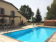 Villa Villa Magna