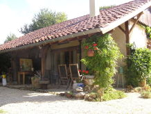 Cottage Moulin de Lartigolle