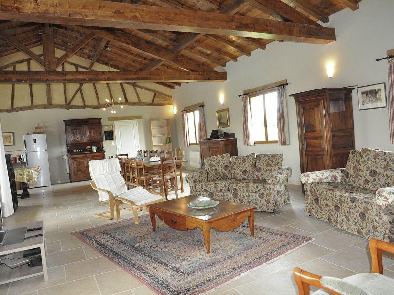 Villa Maison Alain