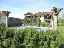 Villa Villa Le Houga