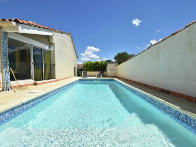 Villa Tourbes