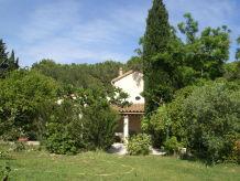 Villa Villa - LOUPIAN