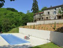Villa Domaine Courniou