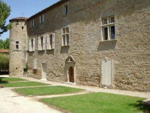 Schloss Villa - PUILACHER