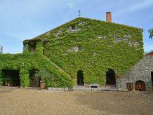 Villa Domaine de Lavit