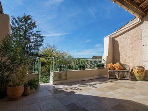 Villa Au coeur du Languedoc