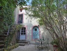 Ferienhaus Jennifer House 2
