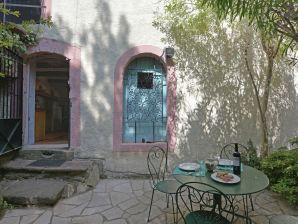 Maison Village Romantique