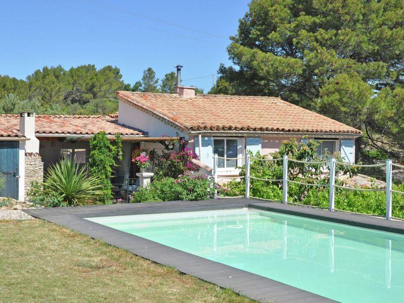 Villa la Cigale