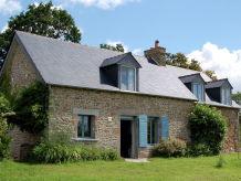 Landhaus Les Volets Bleus