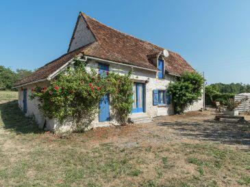 Cottage Maison Maloches