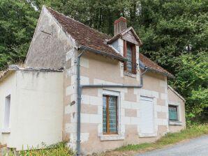 Ferienhaus Les Gaulois