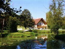 Ferienhaus La Riviere