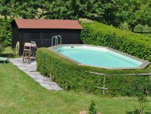 Cottage Le Clos Minière