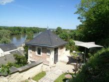Ferienhaus Maison de vacances - AMBOISE