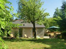 Ferienhaus Maison de vacances - SAINT-BENOIT-LA FORÊT