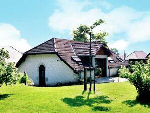 Ferienhaus Maison de vacances - PLASNE