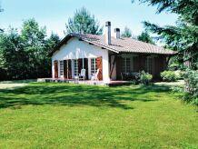 Ferienhaus Maison de vacances - VIELLE-ST-GIRONS