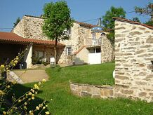 Cottage La Chambrine