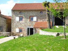 Bauernhof Maison de vacances - SAINT BEAUZIRE