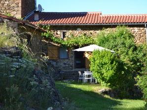 Ferienhaus Le Pradal