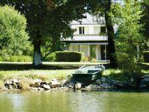 Ferienhaus Maison de vacances - HERBIGNAC