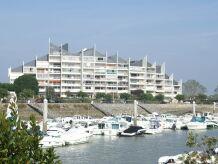 Ferienwohnung Sur le port de la baule le Pouliguen