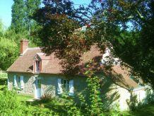 Ferienhaus Maison de vacances - COMBREUX