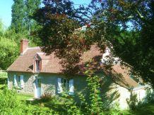 Ferienhaus Maison de vacances Combreux