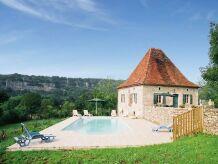 Ferienhaus Maison de vacances - CORN