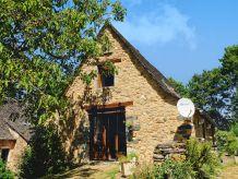 Ferienhaus Maison de vacances - CAHUS