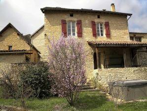 Villa L'Hospitalet