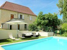 Landhaus Le Segala