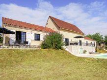 Ferienhaus Rocamadour 1