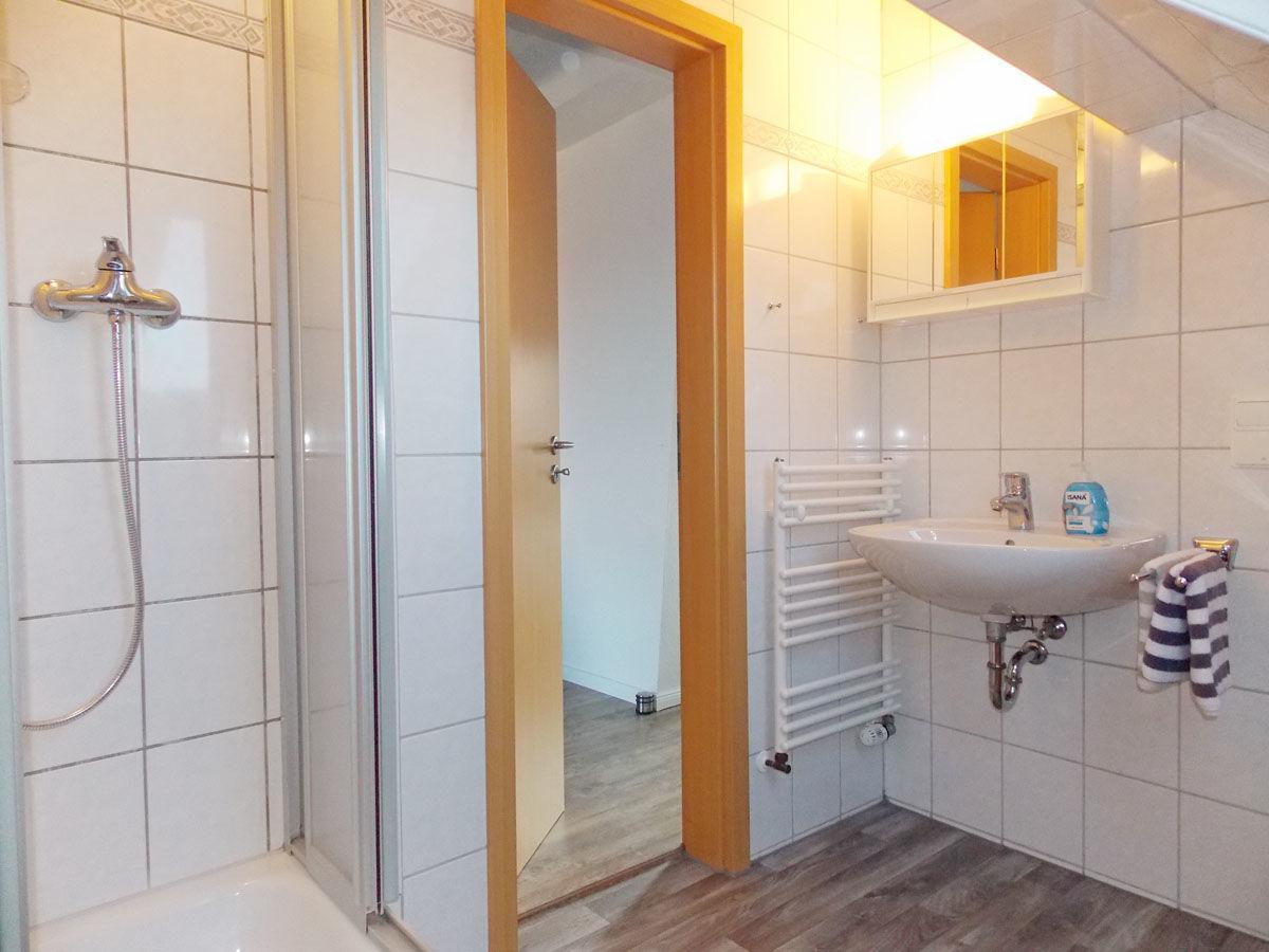 ferienwohnung hus up de d studio borkum firma ferienvermietung bsb b ttcher schmidt borkum. Black Bedroom Furniture Sets. Home Design Ideas