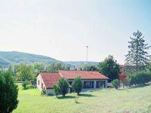 Ferienhaus Maison de vacances - SOTURAC