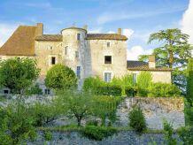 Schloss Chateau d'Aix