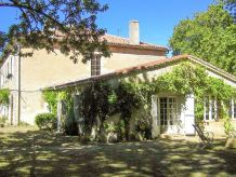 Cottage l'Orme