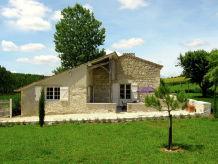 Cottage Bordo-Basso