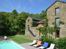 Villa Haus-Nr: FR-48160-02