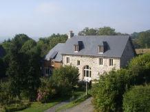 Ferienhaus La Quinarderie