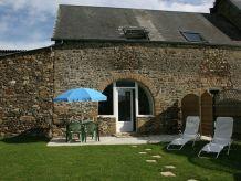 Ferienhaus Maison de vacances - BRAINVILLE