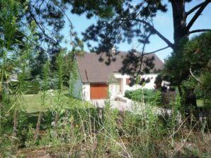 Villa Le Clos d'Ette