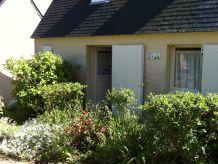 Ferienhaus Maison de vacances - CARTERET