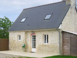 Cottage La Boulangerie
