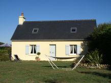 Ferienhaus Maison de vacances Fontenay sur Mer