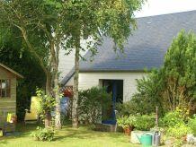 Ferienhaus Maison de vacances - SAINT PAIR SUR MER