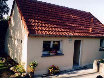 Ferienhaus Beaumont