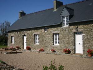 Ferienhaus St Rémy